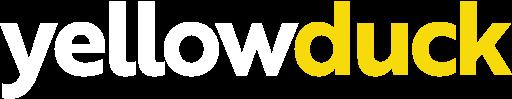 Yellow Duck Web Design's Logo